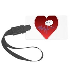 UhOhredheartsm.png Luggage Tag