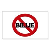 MilitaryGoodbyeTile.png Business Card Case