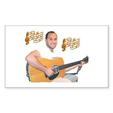 backgammonCard.png Luggage Tag