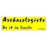 Archaeologists Do It In Levels -BMP.Ch