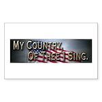 Mona Lisa-Basenji #1 Puzzle Coasters (set of 4)