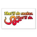 Spring & Tri Cavalier Puzzle Coasters (set of 4)