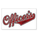 Ophelia / English Setter Puzzle Coasters (set of 4