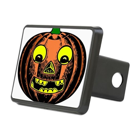 jackolantern2ab.png Rectangular Hitch Cover