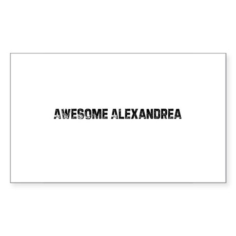 scene2b.png Return Address Labels