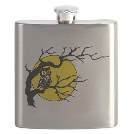 Owlmoon3.png Flask