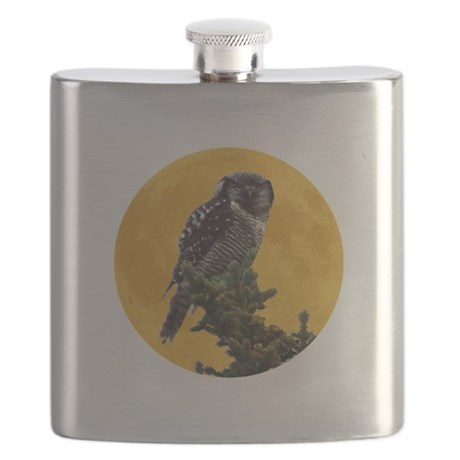 owlmoon.png Flask