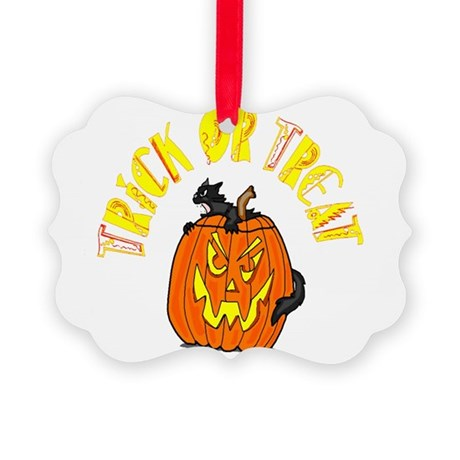 pumkin4.png Picture Ornament