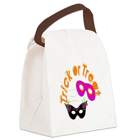 hh8.png Canvas Lunch Bag