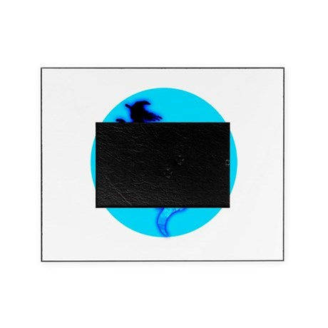 witch4.png Picture Frame