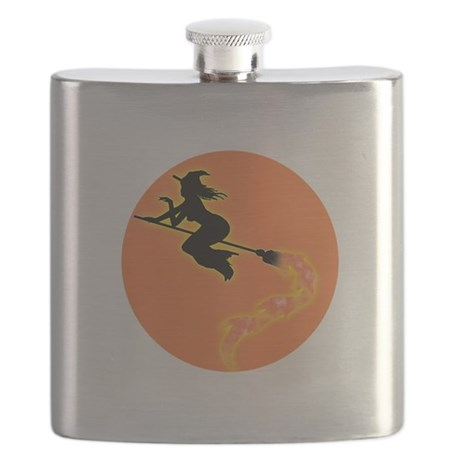 witch3.png Flask