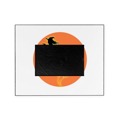 witch3.png Picture Frame