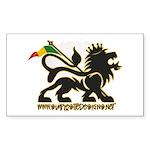 Creation / Ital Greyhound 5.25 x 5.25 Flat Cards
