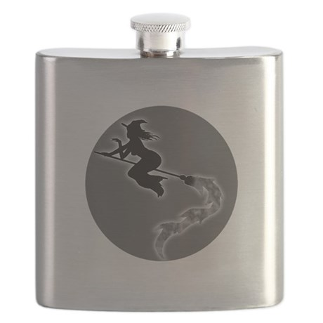 witch6.png Flask