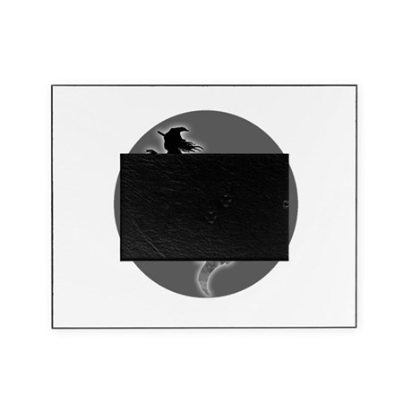 witch6.png Picture Frame