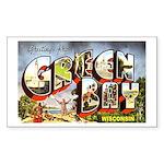Cafe / Lhasa Apso #9 5.25 x 5.25 Flat Cards