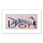 Lincoln / Maltgese (B) 5.25 x 5.25 Flat Cards