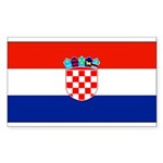 Fairies & Maltese Puzzle Coasters (set of 4)