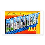 Mona's Maltese (R) 5.25 x 5.25 Flat Cards