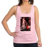 The Accolade / Pitbull Racerback Tank Top