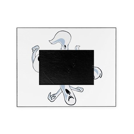 ghost2.png Picture Frame