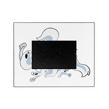 ghost3.png Picture Frame