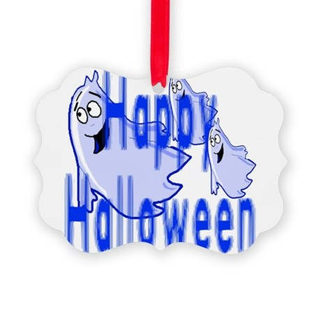 ghost4c2.png Picture Ornament