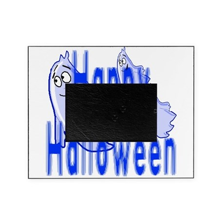 ghost4c2.png Picture Frame