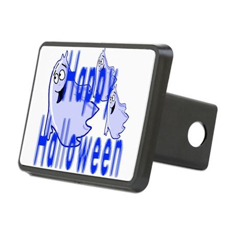 ghost4c2.png Rectangular Hitch Cover
