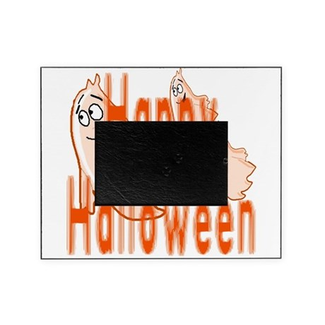 ghost4c3.png Picture Frame