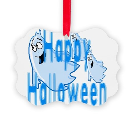 ghost4c.png Picture Ornament