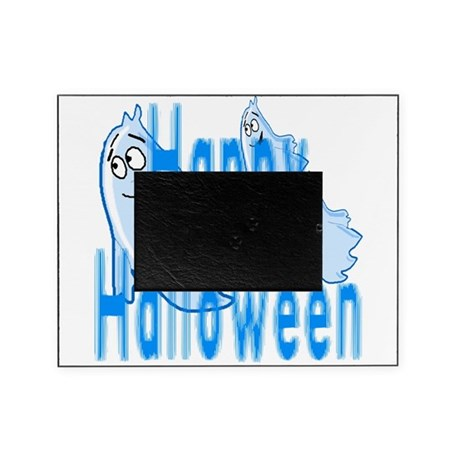ghost4c.png Picture Frame
