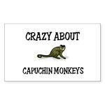 Starry/Rottweiler (#6) 5.25 x 5.25 Flat Cards