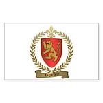 FamousArtSchnauzers (clr) 5.25 x 5.25 Flat Cards