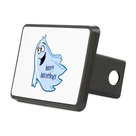 ghost4a.png Rectangular Hitch Cover