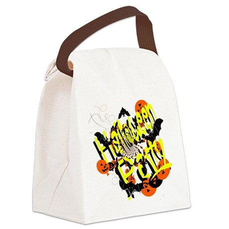 hh5.png Canvas Lunch Bag