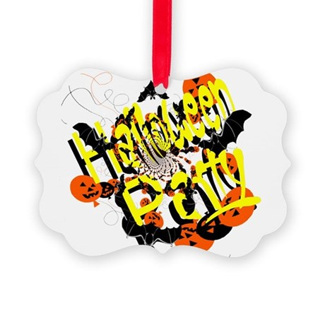 hh5.png Picture Ornament