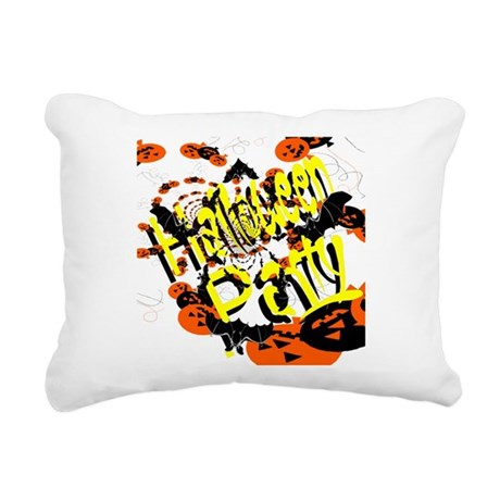 hh6.png Rectangular Canvas Pillow