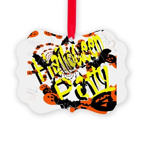 hh6.png Picture Ornament