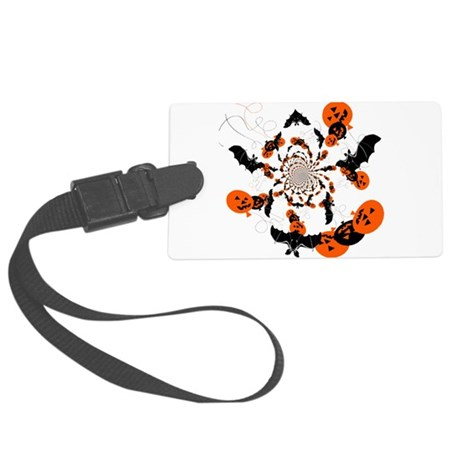 hh4.png Large Luggage Tag