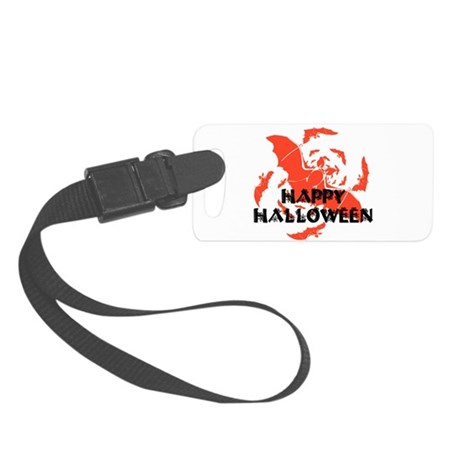 hh7.png Small Luggage Tag