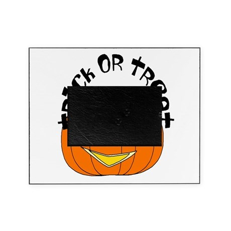 pumkin3.png Picture Frame