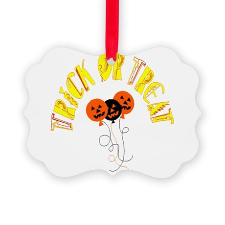 pumpkin5.png Picture Ornament