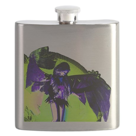 angel_2c.png Flask