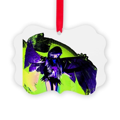 angel_2c.png Picture Ornament