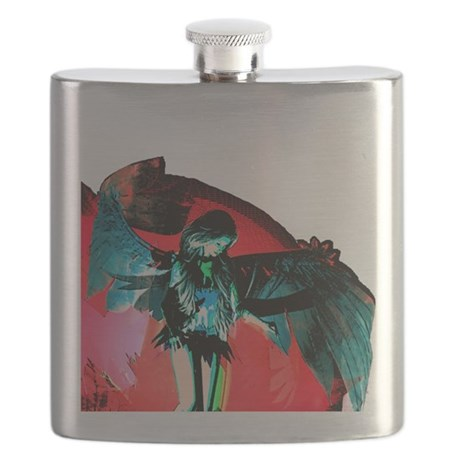 angel_2b.png Flask