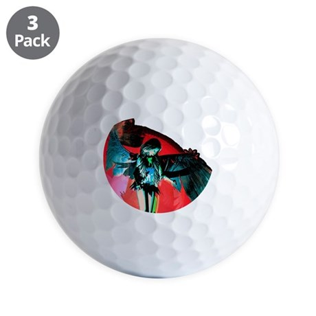 angel_2b.png Golf Balls
