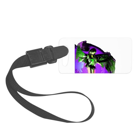 angel_2a.png Small Luggage Tag