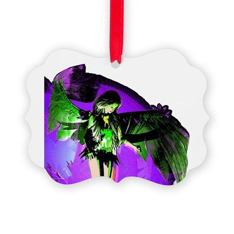 angel_2a.png Picture Ornament