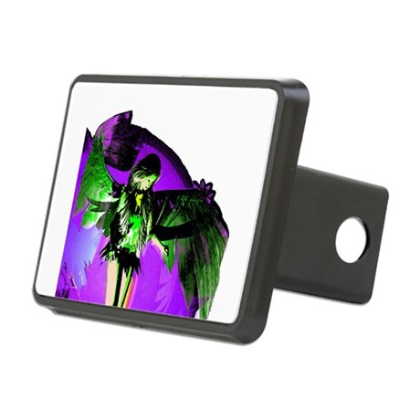 angel_2a.png Rectangular Hitch Cover